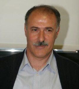ΕρμείδηςΠαν