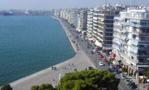 thessaloniki-paralia_425x